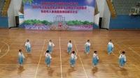 江阴太极协会2017年江阴市老年人健身项目展示大会