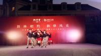 水兵舞队形演出一等奖,专业变队形夏老师电话:15895559737