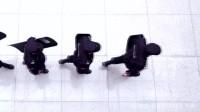 枣西公安首发《铸警魂MV》-- 中国人民警察警歌