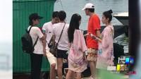 八卦:李小璐游艇美照曝光 网友大呼受不了