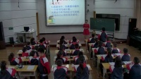 新体系作文教学 湖北省赤壁实验小学 陈敏芳《限时写数》