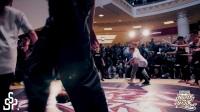 Lil Killaz vs Break Crew (china) _ Kids Crew Final _ BotY Int. 2017