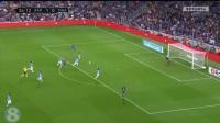 Lionel Messi Vs Malaga