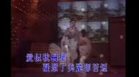 片片枫叶情-art--许秋怡、张智霖--art-5aa653bf559d717ef04b0142f22c9a51