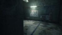 【游民星空】《恶灵附身2》FPS视角