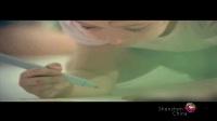 深圳城市宣传片