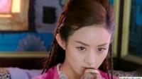 赵丽颖过生日, 《楚乔传》爱她的四位帅哥只有他公开送祝福