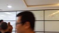 天杰集团总部乔迁之喜!