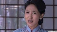 唐嫣的大学室友 演技不比赵丽颖差 如今35岁却沦落成三线演员
