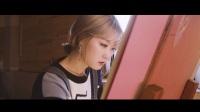 【风车·韩语】女团MARMELLO回归《Can't Stop》完整版MV公开
