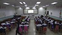 新体系乌鲁木齐市第三十九小学杨婉蓉《一次难忘的体验》