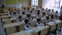 新体系杭州二中白马湖学校小学部李骏骅《独一无二的爸爸》