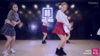 火爆网络兔子舞完整版 这支可爱简单的舞蹈你值得学习 单色舞蹈