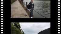千島湖 文渊狮城二日游