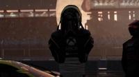 Xbox One X天蝎座最新宣传片
