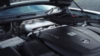 Autocar试驾2018 Mercedes-AMG GT R