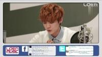 131209 Oven Radio EXO EP1 12月的奇迹 Loen TV_超清
