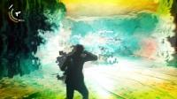 老戴《恶灵附身 2 梦魇全收集》06