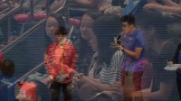 20171022 中国体操队香港汇演 第二场