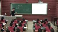 新体系 乌鲁木齐市第一百二十小学 张莉 儿童诗创作《线条的梦》