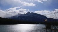 2017 | 加拿大 · 国庆作死之旅
