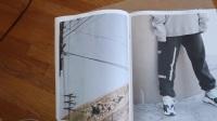 [潮牌开箱]分享刚入手的最新限量 kaws玩偶|Adidas Yeezy Calabasas酒红运动裤