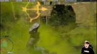 【小宇热游】PS4pro 中土世界2:战争之影 娱乐解说直播47期