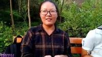 龙中学子祝母校60岁生日快乐