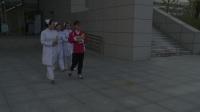 江苏护理职业学院同伴教育预防艾滋病宣传片
