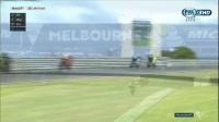 【哇哈體育】2017.10.22 MotoGP 澳洲站 正賽 FOX HD 1080P 國語
