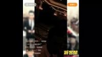 吴迪_2017年10月22日 第二场直播回放