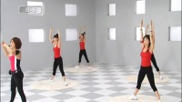 郑多燕瑜伽减肥