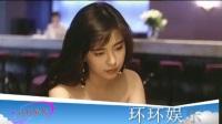 娱乐圈被富豪包养的五位女星,关之琳排第一,最后一位令人唏嘘!