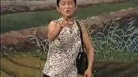 安徽琴书:《二蛋拾老婆》主演:丁延果