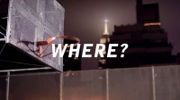 "VLTN - ""Where 地点?"""
