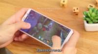 vivo X20王者荣耀续航&发热实测:比iPhone 7多打了11局