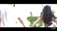 李星宇&梁璐婚礼视频