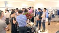 2014 COVEN GARDEN 广州太古汇全国首店开业