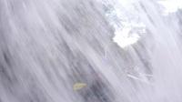 巴厘岛之夏 空中花园 阿勇河漂流 潜水 金巴兰日落