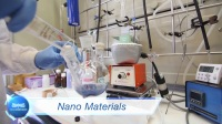 Nano Dimension - Disrupting, Shaping and Defining the Future of Electronics EN