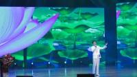 20171021深圳市第14届中老年歌手大赛-决赛-ZN05-视频