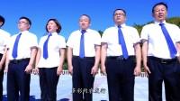 梦里龙江农发行