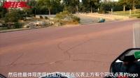 国产小踏板标杆,全面解读8880元的雅马哈新福禧125!