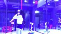 10-22叶小夏:钢管舞