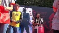 第一届星牌马龙杯水性漆趣味喷涂大赛激情开幕