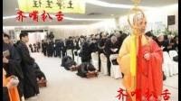 香港大佬邓光荣葬礼,65岁心脏病突发去世,好友刘德华缺席葬礼!
