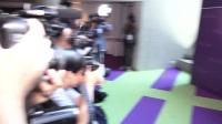 港台:汪明荃获颁荣誉博士 否认歧视洋人
