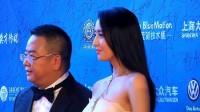佟丽娅坦言:如果不是杨幂,当年根本不会嫁陈思诚