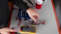 Jetson RACECAR Part 2 - Steering Control