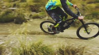 Meet the Foley Artists of this Raw MTB video. - Sound of Speed
